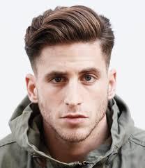Mens Latest Medium Haircuts 2019 Stylish Hairstyle For Men Women