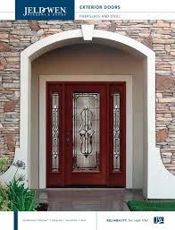 steel doors factory direct