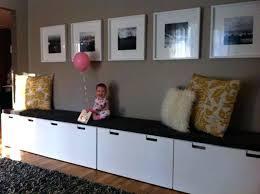 Living Room Toy Storage Furniture Warehouse Az northmallowco
