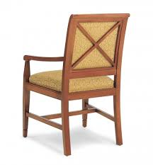 wooden chairs with arms. Interesting Chairs 49171 Wood Arm Chair Intended Wooden Chairs With Arms