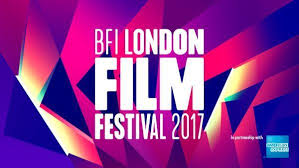 Image result for lff 2017