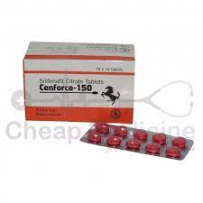 cenforce 150 mg sildenafil 150mg