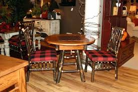 round cherry table oak and cherry country inch round table game table cherry table top blank