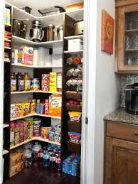 kitchen pantry ideas walk in kitchen pantry design ideas kitchen pantry  ideas pinterest walk in kitchen