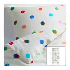 comfort duvet covers ikea polka dot duvet cover ikea and king size duvet cover dimensions