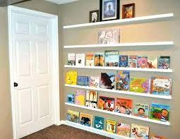 bookshelf for kids room book shelves for kids book shelves kids room shelves for room wall