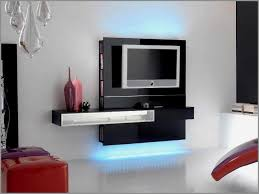 table living room design awesome living room flat screen tv wall concept of living room tv ideas