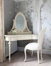 diy corner makeup vanity. Best 25 Corner Makeup Vanity Ideas On Pinterest Diy Bedroom
