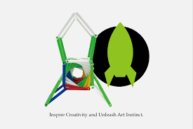 Jeliku Designs Jeliku Creative Puzzle Toy Corporate Gift