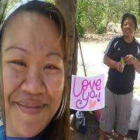 "3 ""Bernice Duenas"" profiles   LinkedIn"