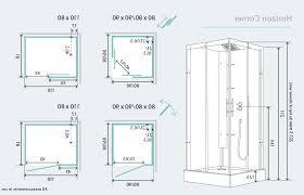 shower door sizes typical shower door sizes typical shower door sizes typical shower glass door standard