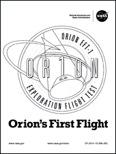 Free interactive exercises to practice online or download as pdf to print. Orion Activities And Coloring Sheets For Kids Nasa