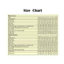 Zipper Size Chart Latex Dress 100 Rubber Women Purple Tights Skirt Lady Evening With Zipper Size Xxs Xxl