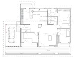 unusual design bungalow house plans with cost to build house plans excellent idea bungalow house plans with cost to build small bungalow house plan with