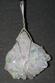 Angyal aura kvarc   kristalytanc.hu - GYÓGYÍTÓ KRISTÁLY ENERGIA Terápia és  Eszencia