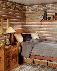 country decorating ideas for bedrooms. Country Decorating Ideas For Bedrooms