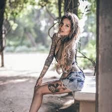 Bernadette Macias