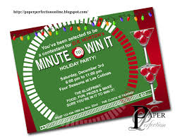 masculine christmas party invitation backgrounds features affordable christmas party open house invitation wording · comfy christmas party invitation wording jingle bells