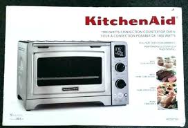 costco countertop microwave toaster ovens at kitchen aid toaster oven toaster oven tray oven kitchen aid