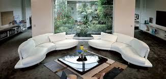 Modern Furniture Contemporary Furniture italydesigncom