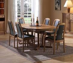 cd9243 dining table image 3 um sized