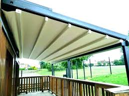 patio awning ideas deck awning ideas patio awning deck shades ideas retractable patio shade ideas