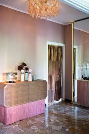 Sherwin Williams COLLONADE GRAY And  Home Decor  Pinterest House And Room Design