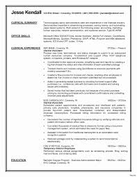 Unusual Courtesy Clerk Resume Objective Pictures Inspiration