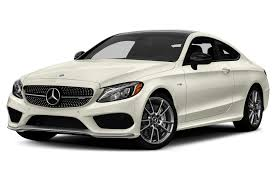 Both benefit from a compliant comfort drive mode and a distinctly athletic sport+ mode. 2017 Mercedes Benz Amg C 43 Specs And Prices