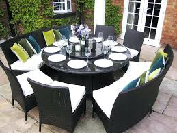 Kitchen Table And Chairs Gumtree Glasgow  The Best Collection Of - Dining room furniture glasgow