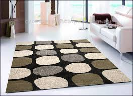 new york modern rug br 7009 black sage green grey cream new york modern rugs new