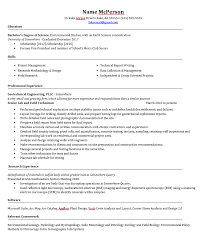 Professional Resume Critique Its Another Resume Critique Moving To The Research