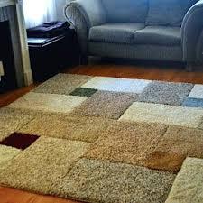 x diy overdyed rug beautiful diy ways to customize your rug or carpet