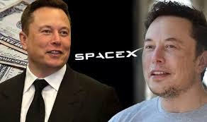 What is elon musk's net worth in 2020? Elon Musk Net Worth Spacex Ceo Could Be Richest Man In History If He Gets To Mars Express Co Uk