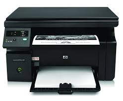 Laser Printers Buy Laser Printers Online At Low Prices In India