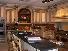 Dream Kitchen The Tuscan Style For Your Dream Kitchens The Kitchen Inspiration
