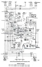 f620 wiring diagram wiring diagram for john deere hydro wiring Power Acoustik Ptid 8920b Wire Diagram john deere la wiring diagram john wiring diagrams online john deere la130 wiring harness ls430 fuse power acoustik ptid 8920b wiring diagram