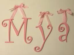 font curlz color lisa pink ribbon gingham