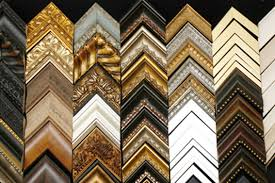 custom frames. When You Custom Frame It Is Possible To Take Measures Make Sure Your Artwork Certainly Guarded. As You\u0027ve Got A Educated Person There Frames O