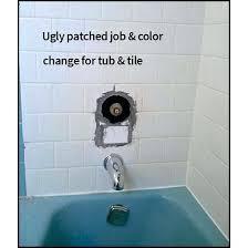 repair shower tile bathroom ceramic tile repair before 2 repair tile shower pan repair shower tile