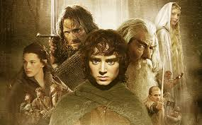 The Lord Of The Rings TV Series Rights Might Go To Amazon  ColliderThe Lord Of The Rings
