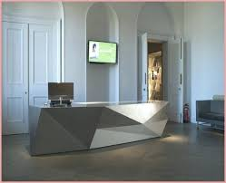office foyer furniture. Office Foyer Chairs Home Design On Furniture Your Desk Full
