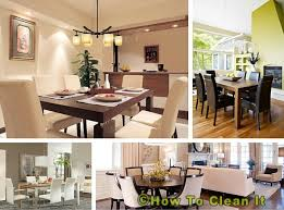 how to clean dining room chairs trend with photos of how to new at