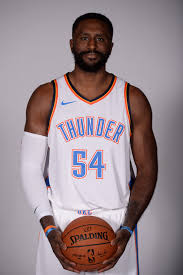 Okc Depth Chart 2017 Offseason In Review Oklahoma City Thunder Hoops Rumors