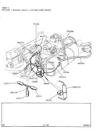 Beautiful 1975 tr6 wiring diagram ideas the best electrical