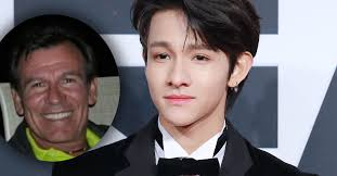 Father Of K-Pop Star Found Beaten To Death In Mexico   Access