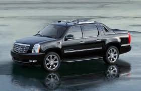 Why Did Luxury Brands Fail At Pickup Trucks? - The Truth About Cars