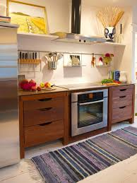 Diy Network Kitchen Crashers Easy Organizational Solutions For Kitchens Diy Network Blog