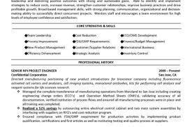 Disc Jockey Resume Dj Resume Employee Letter Format Second
