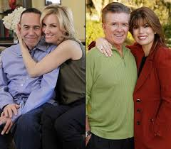 alan thicke wife. Perfect Alan Celebrity Wife Swap Throughout Alan Thicke N